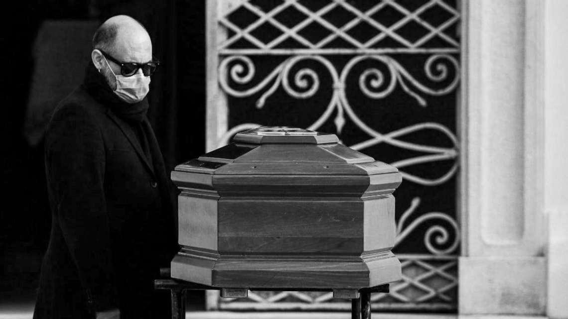 funerales virtuales