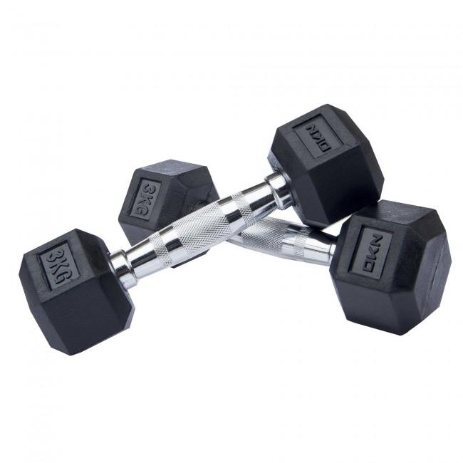 core adjustable dumbbells