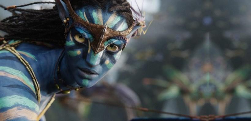 pelicula avatar-elenco