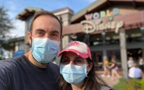 auge-internacional-Walt-Disney-World