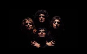 Queen, una histórica banda de rock