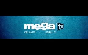 canal mega tv orlando