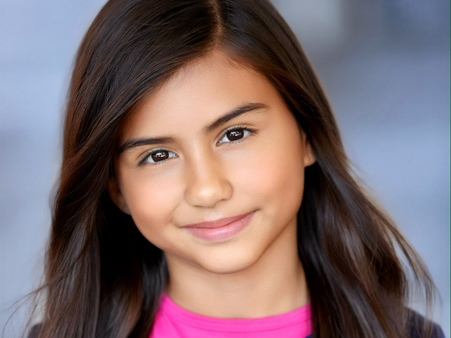 Selena La serie fecha de estreno netflix