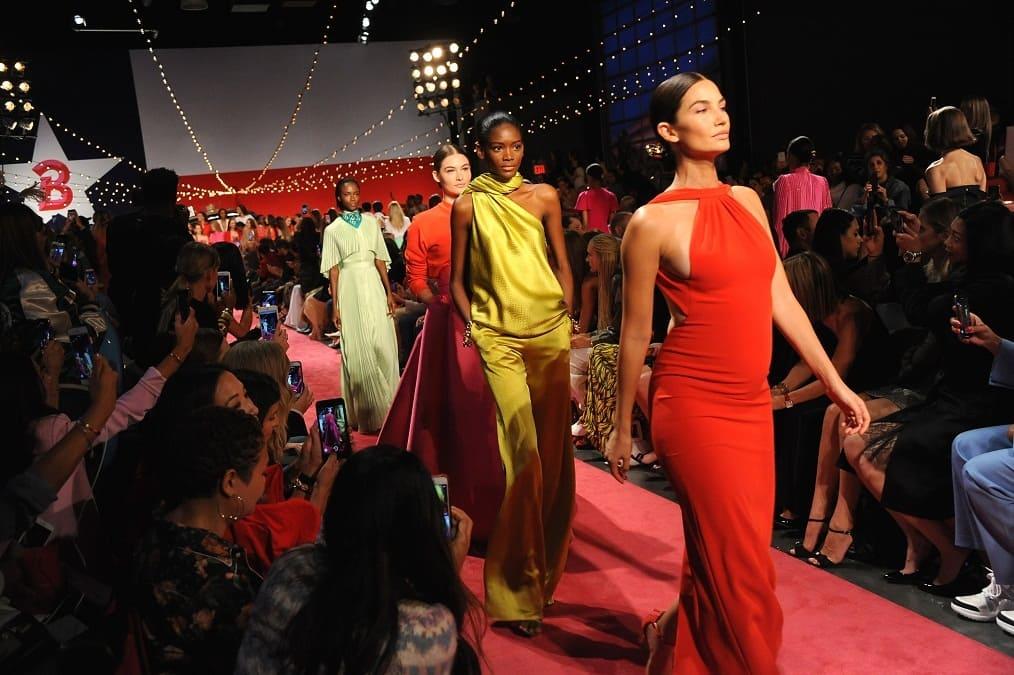 semana de la moda de new york 2020