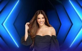 billboard de la musica latina 2020