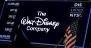 Economía de Walt Disney