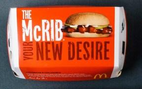 mcribs 2020