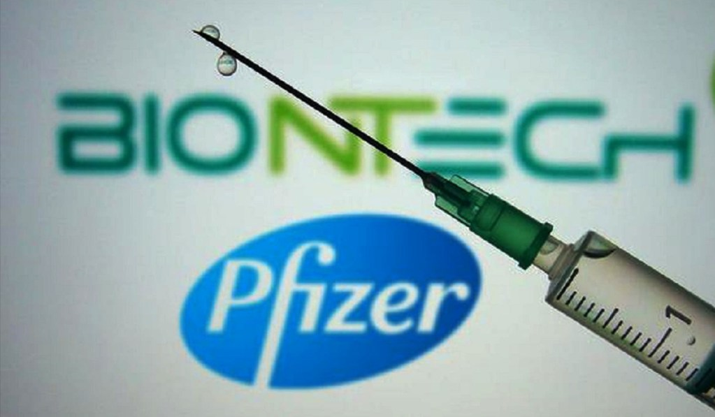 FDA aprueba vacuna