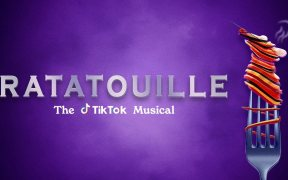 ratatouille the musical tickets