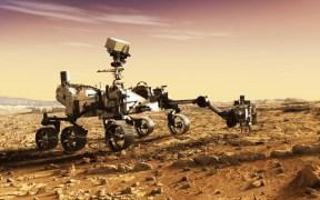 Marte-Vida-Espacio