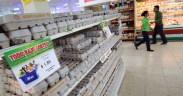 supermercado president
