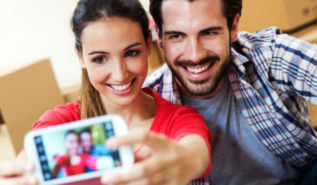 Redes-sociales-parejas