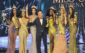 miss grand international 2020 quien gano