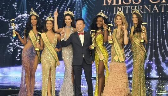 miss grand international 2020 quien gano