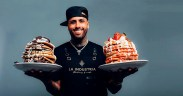 restaurante de nicky jam miami