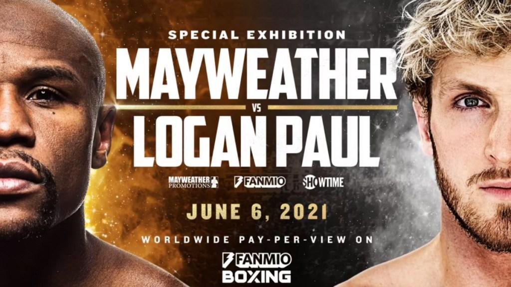 logan-paul-vs-floyd-mayweather-tickets