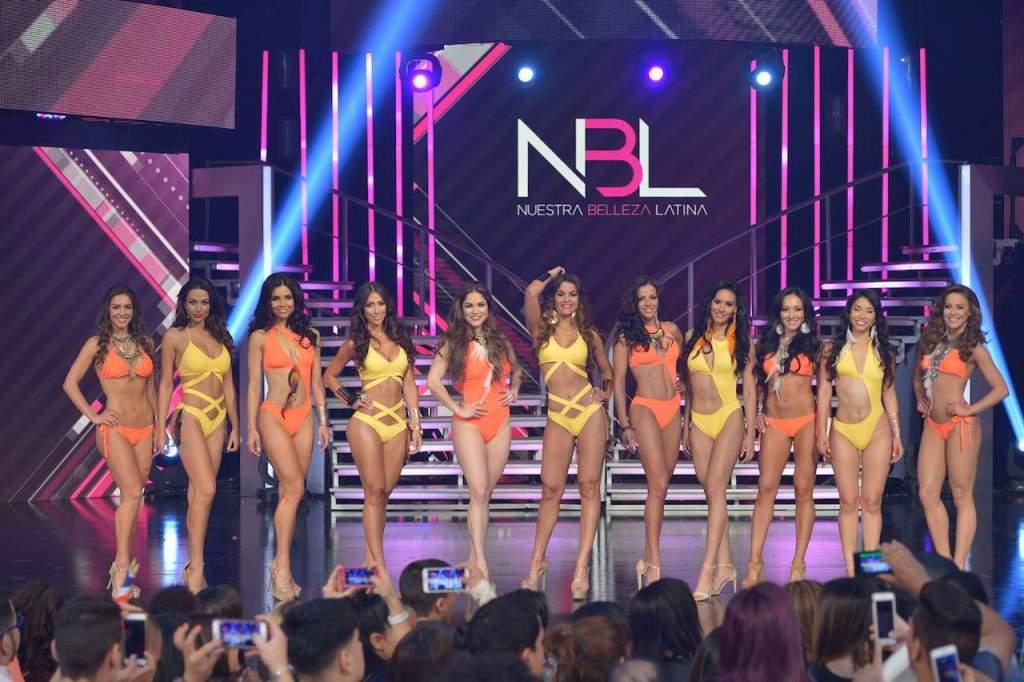 NBL 2021