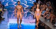 ticket-miami-swim-week-2021