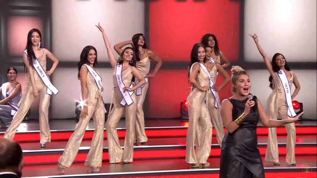 ganadora miss supranational 2021
