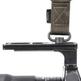 Magpul-Gen-2-MS4-Dual-QD-Sling.3-3