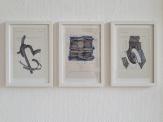 Galerie Pankow © Anna-Maria Weber 2014