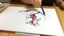 susanne-haun-zweite-zeichnung-video-still-von-anna-maria-weber-2016