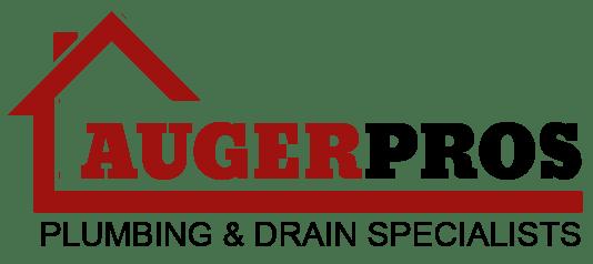 AugerPros Plumbing