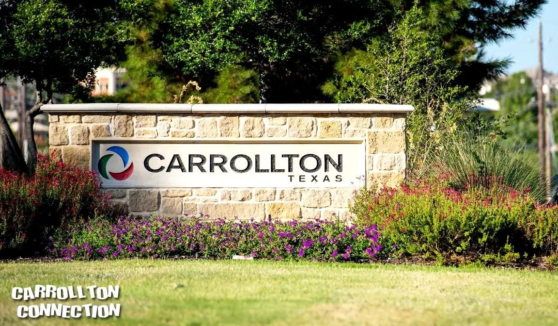 City of Carrollton