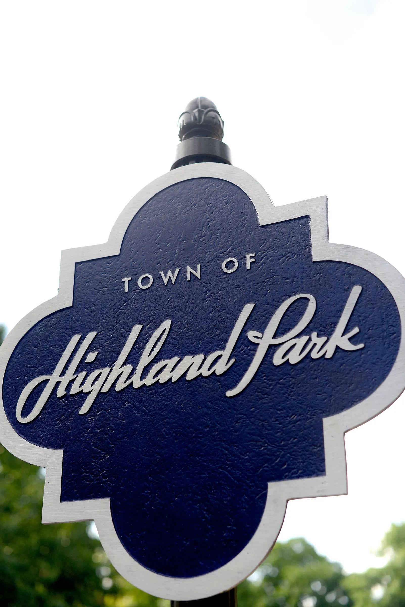 Highland Park, Texas