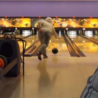 tenpin bowling 2
