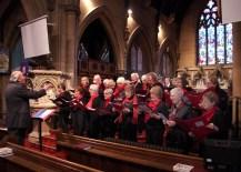choir-20151210-01