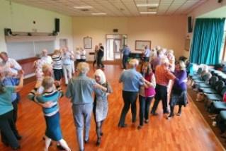 ballroom dancing-20151022-01