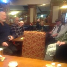 beer-appreciation-20161118-wigan-03