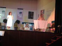 musical-theatre-20161110-05