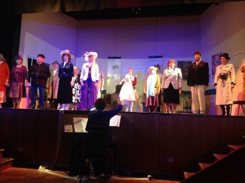 musical-theatre-20161110-08