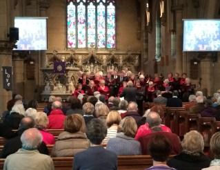 choir-20161201-01