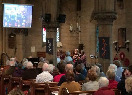 choir-20161201-02