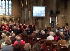 choir-20161201-03