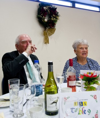 christmas lunch-02