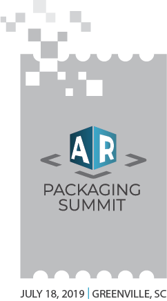 AR Summit Ticket