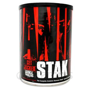 flacon-universal-nutrition-animal-stak