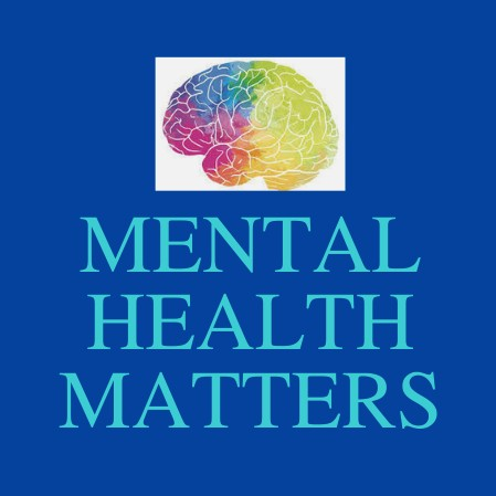 Mental Health Matters: Jasmine Chikkala Takes Action