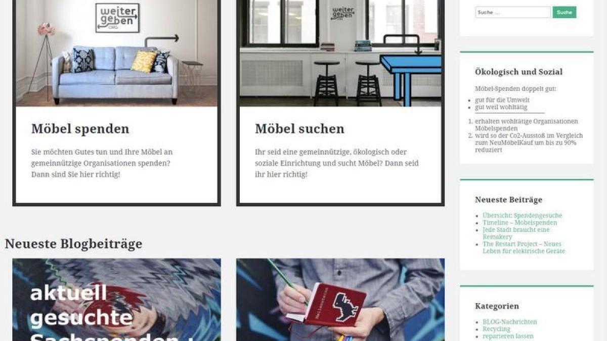 Mobel Suchen Mock Einrichtungshaus Ihr Mobelhaus Und Kuchenstudio