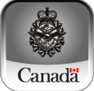 Canadian Department of National Defence