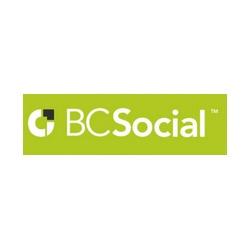 BCSocial