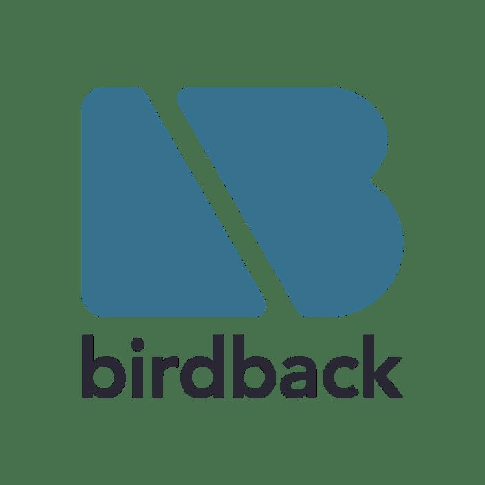 Birdback