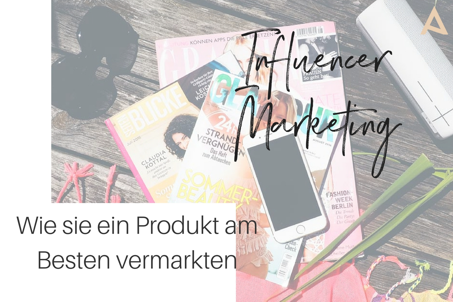 Teppich Reinigen Wie Am Besten Influencer Marketing Produkte August Agentur August