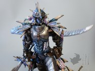 http://workshop.august.net.pl/new-gallery-moonstone-rathalos-armour-hunter/