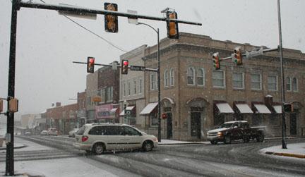snow3-main-and-wayne1