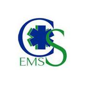 central shen ems council